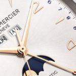 木村多江が就活家族で高級時計をプレゼントした時計ブランドってどこ?