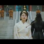 トッケビキャスト王役キムミンジェ、王妃役キムソヒョンのプロフィールや出演作品は?