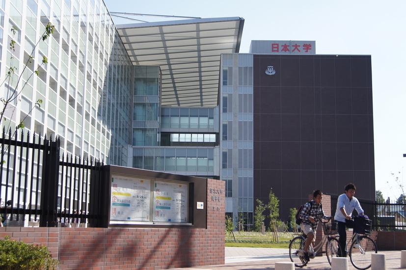 フランケンシュタインの恋大学