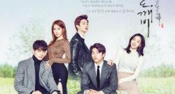 トッケビ-韓国ドラマ